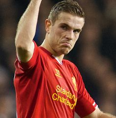 After playing an integral role in his side's phenomenal win at Tottenham Hotspur, Jordan Henderson urged his Liverpool teammates to maintain their recent form throughout the challenging Christmas period.