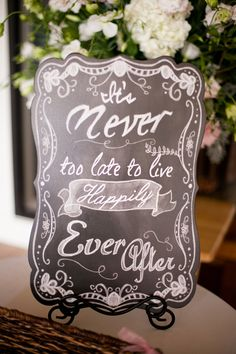Pink & White La Foret Restaurant Wedding - http://fabyoubliss.com/2014/09/03/pink-and-white-la-foret-restaurant-wedding