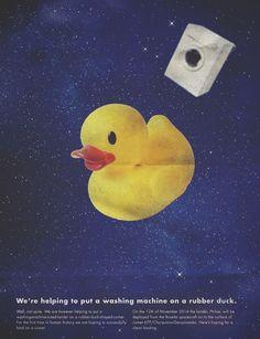 The Rosetta Mission;