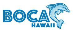 Best endurance training clinic in Hawaii!