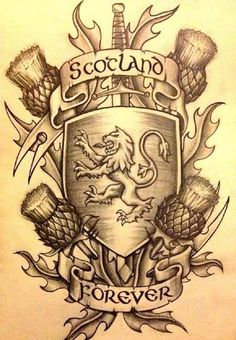 '...fingers brush softly against, the lovingly draped tartan, that surrounds us. proudly showing our heritage. the breath that escapes the lungs of, the clans, the people, reassuring us that no-one can, take away what is rightfully ours. And as the bagpipes play, as the people dance, and the children sing, upon strong and fertile grounds, our freedom reigns.' ~Lady Willow, from 'Forever Our Freedom' <.> (Celts, Celtic, Scotland, poetry, history)