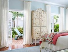 Key West Vacation Home | Traditional Home