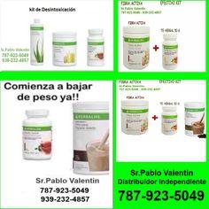 Contenuto calorico di grassi di proteine e carboidrati
