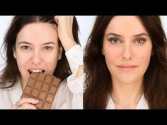 PMS Face - Skincare and Beauty Tips (Girl chat!)