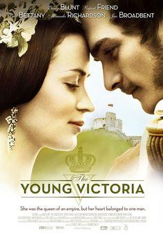 CCC: Love this film