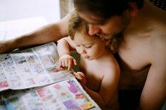 #fathers, #kids, #babies