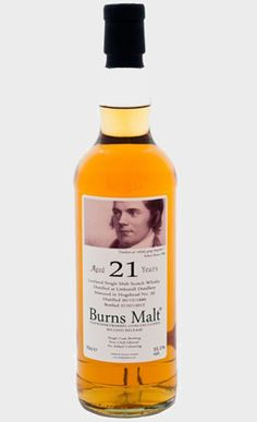 Click on the photo to read our latest blog on the 21-year-old Littlemill whisky, which must surely be a prime candidate for surprise of the year!