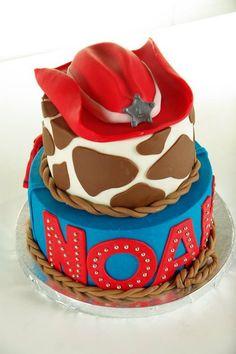 Cake. http://pin4fun9145.blogspot.com/