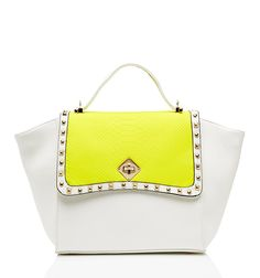 Pippa Luxe Bag Forever New