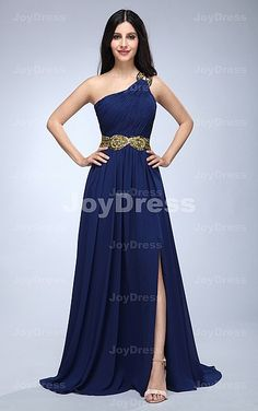 dresses for a wedding guest uk  dresses for a wedding guest uk