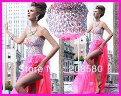 vestidos de gala 2014 -