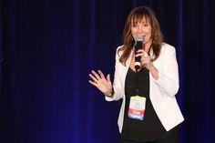 Uplevel Academy Platinum Mastermind client Cari Cole shares how she built an empire coaching rock stars!