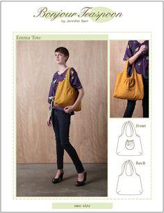 bag tutori, doll clothes patterns, bag purs, doll patterns, bag sew, american girl, tote bags, bag patterns, sewing patterns