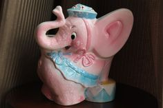 Elephants are for Everyone! (02) by Lyn Patricia on Etsy