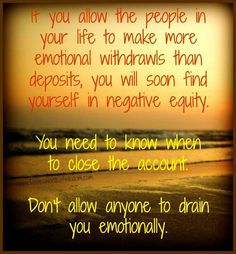 emotional manipulation quotes - photo #16
