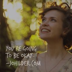 Like Jo Hilder Writer on Facebook and jo_hilder_writer on Instagram for more spiritual sunshine, and visit johilder.com to find out more about programs, groups and courses for the brave and beautiful.