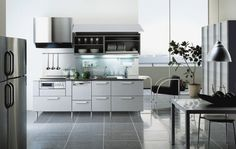 Google Image Result for http://minimalisthousedesign.com/wp-content/uploads/Modern-Kitchen-Design-by-TayoKitchen2.jpg