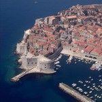 Dubrovnik Dubrovnik Dubrovnik, Croatia – Travel Guide
