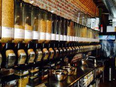 brew lab, overland park