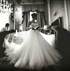#Black Wedding Photo