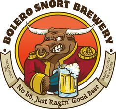 NJ Brewery #craftbeer #beer #thedigest #hoboken #nj