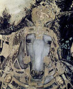 Antonio Pisanello (1395-1455)