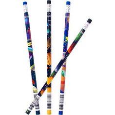 Space Pencil