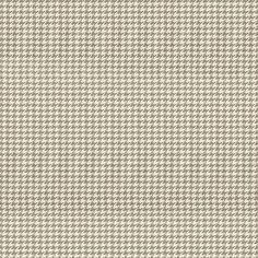 Houndstooth fabric @ ballard designs