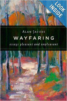 reading non-fiction essays