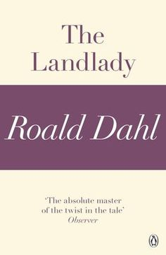 roald dahl lamb to the slaughter essay questions