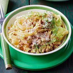 chicken ragu with fennel, recip