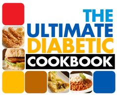 A Sample Meal Plan for Diabetes  If you have diabetes you should follow a special diet. Here's a sample diabetic meal plan that is about 1,600 calories and 220 grams of carbohydrates. Remember to drink two 8-ounce glasses of water with each meal.
