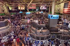 stock exchang, parents, nyse hit, york stock, floors