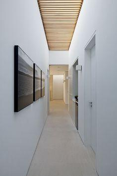 Guaruj� Residence by Patricia Bergantin Arquitetura