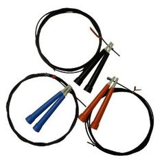 Ultra Speed Cable Rope (Misc.)  http://www.agenkurma.com/file.php?p=B004P3R6LE  B004P3R6LE