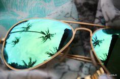 palm, ray bans, accessori, spring summer, shade, rayban sunglass, ray ban sunglasses, ray ban outlet, discount rayban