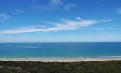 #Tasmania, Australia: Housesitter / Petsitter needed for private home. www.caretaker.org