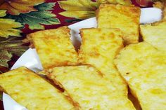 Tyrokafteri (Hot Pepper and Cheese Dip) | Serious Eats : Recipes