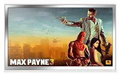 [Vidéo] Rockstar en dévoile un peu plus sur le multijoueur de Max Payne 3 : http://blogosquare.com/video-rockstar-en-devoile-un-peu-plus-sur-le-multijoueur-de-max-payne-3/