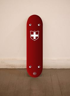 Skateboard Decks Plan B