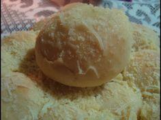 Pãozinho Delícia - http://cybercook.terra.com.br/receita-de-paozinho-delicia-r-14-14548.html