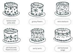 Google Image Result for http://www.magpiescakes.com/images/signaturecakes_chart.jpg cake price, signatur cake, cake tables
