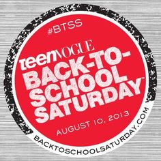 #‎TwoAlity‬ is looking forward to ‪#‎TeenVogue‬ ‪#‎BackToSchool‬ ‪#‎Saturday‬, August 10th from 2:00-4:00!! ‪#‎BootsByTwoAlity‬ will be a featured product on the runway! The boots will be available for purchase at our kiosk all weekend! See you there!! :D ♥ #ColumbiaMall #MadeinAmerica #BTSS
