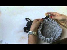 hoook inspir, video crochet, curso croquet, tutorial para
