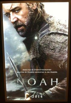 Watch #Noah Online Free #FullMovie - http://goo.gl/JD1XL0