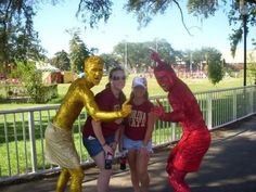 """""""Glitter"""" 