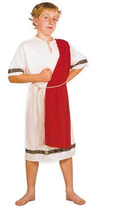 ... on Pinterest   Cleopatra Costume, Egyptian Costume and Cleopatra Julius Caesar And Cleopatra Costume
