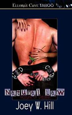 Fan of 'Fifty Shades'? Get Ready for More Erotica… nature, fans, grey shade, card natur, book, read, blog, fifti shade, cards
