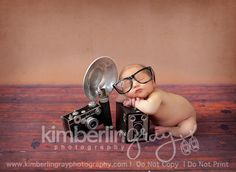 Absolute CUTENESS! By my friend Amanda of http://kimberlingrayphotography.com.