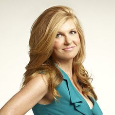 Tami Taylor is my hero